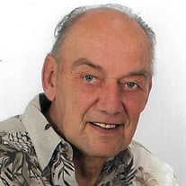 Howard O. Cronrath
