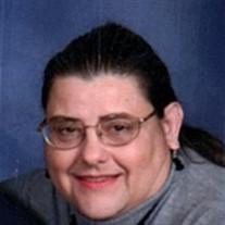 Annette Marie Novak