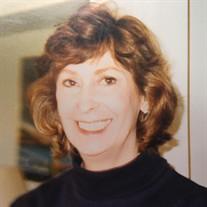 Michelle E. Chiles