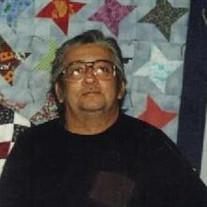 John L. Oberle Sr.