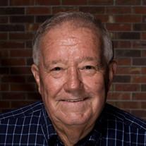 Jimmy E. Lincecum