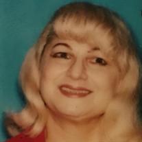 Mary Catoggio