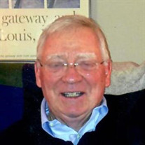 John Gilman Lozier