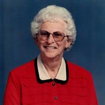 Aleta  May Schneider