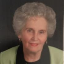 Mrs. Rachel Demonbreun