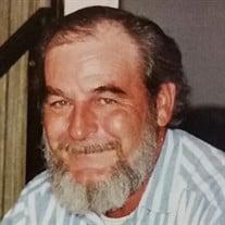 Lonnie Dale Hale Sr