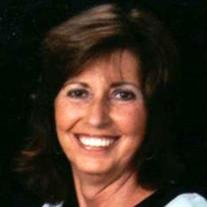 Debra Taber Carter