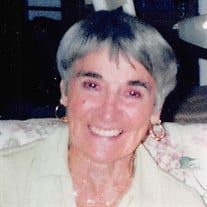 Georgette  L. Flaherty