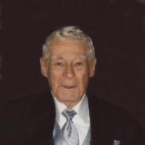 Elmer L. Boyer Jr.