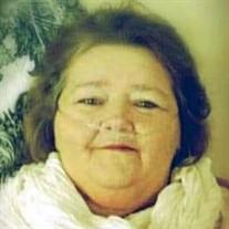 Linda A.  Henke