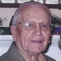 Charles F. Knapp