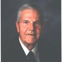 Ralph Edmund Campbell