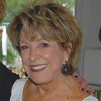 Pamela Cragin Fritz