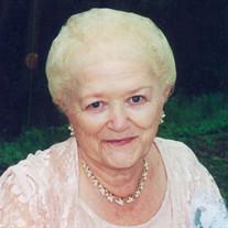 Dolores Ella Grimes