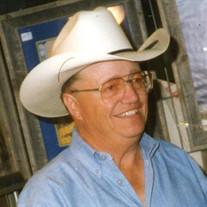 Bobby Derrell Stafford