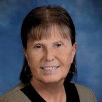 Janice Cobler
