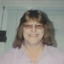 Judy L. Owen