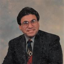 Jim C. Orozco