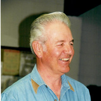 Dennis Clark  Carl