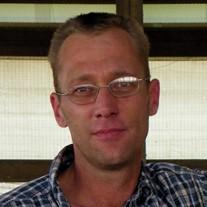 Geert-Jan Sikkenga