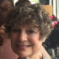 Jean Celeste Taylor