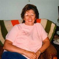 Barbara  Human
