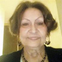 Lynn M.  Merten