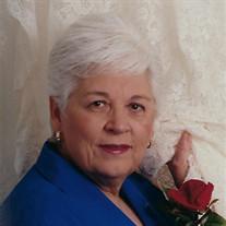 Sondra Wahlman