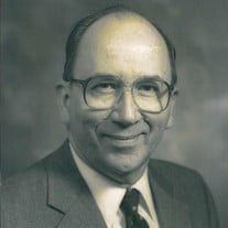 Howard S. Young