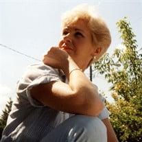 Barbara A. Zablocki