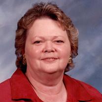 Brenda Holt