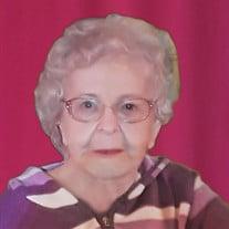 Helene Mary Wasiak