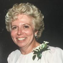 Sandra Lee (Fromson) Wyly