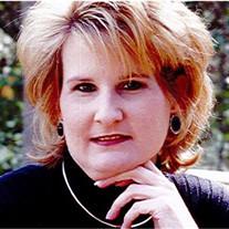 Brenda Lee Hagan