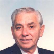 Joseph Perinotti