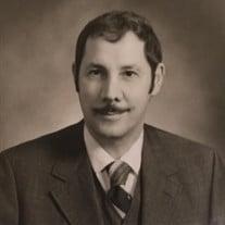 Michael Bousamra, D.O.