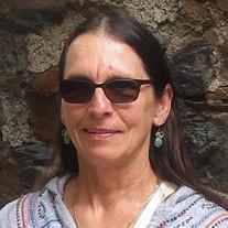 Elke Inge Stockdale