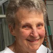 Carol Ann  Kohler