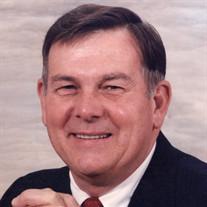 Warren Wayne Hanson