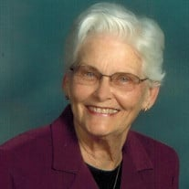 Faye Coffey