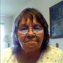 Sue A. Mink