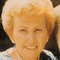Karen Spellman