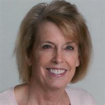 Marsha Jo Cory