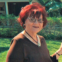 Louise DeVito