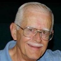 "William J. ""Bill"" Lane"