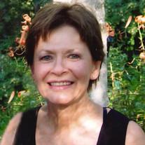Kathleen Ann Lahner