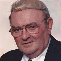 Philip C. Harter