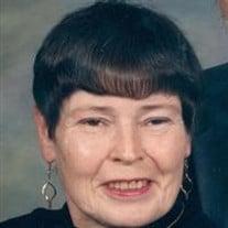 Lynne M Moffitt