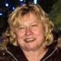 Maureen Rutter
