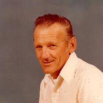 Arthur  Edward Kluge